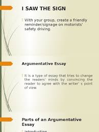 argumentative essay parts and characteristics traffic traffic argumentative essay parts and characteristics traffic traffic collision