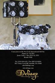 please join us at new york international gift show sunday august 14th 18th javits center booth 7848