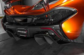 2018 mclaren p1 top speed.  2018 poke around both cars and youu0027ll find a seemingly endless supply of  wonderful to 2018 mclaren p1 top speed