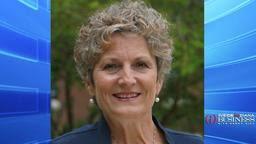 Patsy Lewis Named CLACS Director   News Break