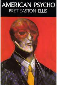 23 book covers show what goes into best seller design american psycho