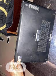 Dell Venue 7 8 GB 512 GB Black in Ilesa ...