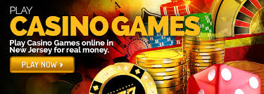 However, the only difference is that you win money in real money mode. Casino Gambling Online Internet Casino Nj Pala Casino