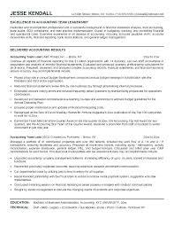 Team Leader Objective Resume