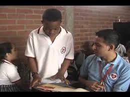 Innovación Básica: Institución Educativa Distrital Marco Fidel Suárez