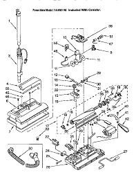 kenmore vacuum model 116. kenmore model 116 belt vacuum