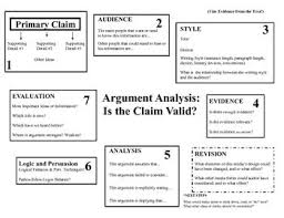 how to write double major on resume page teaching resume essay interpretive essay definition essay apptiled com unique app finder engine latest reviews market news