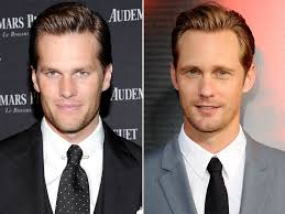 Tom Brady Hair Style who will play tom brady in feature film 6529 by wearticles.com