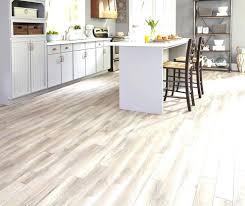 fullsize of terrific tiles ceramic tile hardwood look roselawnluran tiles ceramic tile vs vinyl plank ing