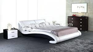 bed design furniture. Latest Double Bed Designs 2018 Wooden For Homes Lovely Design Furniture