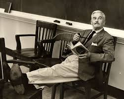 william faulkner most famous works william faulkner will not be buried