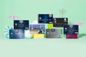 Usaa is not an open credit union and they have strict eligibility requirements. Usaa Credit Cards Best And Worst The Points Guy