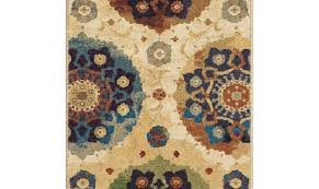 mohawk home area rugs rug pad carpets and beautiful pillows toft outdoor mohawk home area rugs