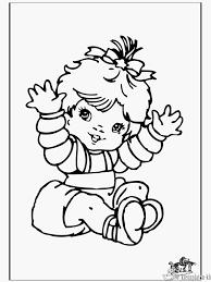 75 Compleet Baby Meisje Kleurplaat Krijg Het Kleurplaatspaginastore