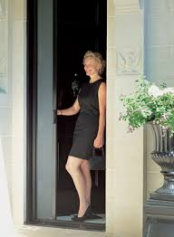 phantom retractable screen door. GET IN TOUCH Phantom Retractable Screen Door