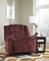 chair lift elderly. Lift Chair Admirable Recliner Chairs Covered By Medicare Leather Electric Reclining For The Elderly Awesome Rent Phoenix Stair R Medical Are Or Medicaid C