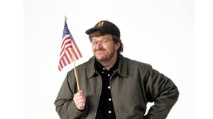 michael moore s rules for making documentary films indiewire 7