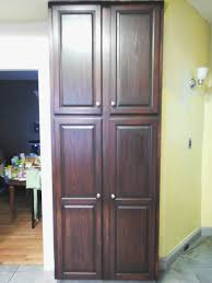 tall kitchen storage cabinet. Fine Cabinet Tall Kitchen Pantry Cabinet Furniture Luxury Storage  Awesome Cabinets Ideas Mercial On C
