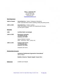 Easy Resume Samples Free Resume Templates Work Sample Job Template Malaysia With Easy 10
