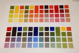 Boysen Philippines Color Chart Boysen Paint Color Chart Enamel Best Picture Of Chart