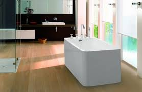 fascinating small freestanding baths south africa 101 full image for small smallest free standing bathtub