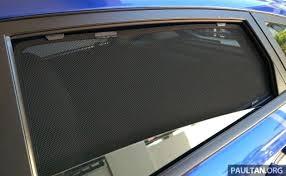 Window Tint Shades Chart Tinted Window Shades Cqwzjs Co