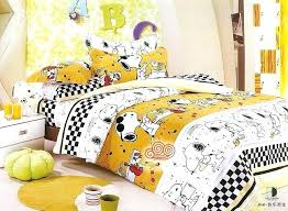 scooby doo bedding sets bedding bedding brushed quilt cover and fitted sheet comforter sets scooby doo scooby doo bedding