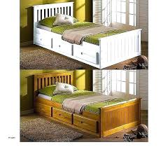 Toddler bed with storage underneath Drawer Underneath Storage Drawers For Kids Vibrant Design Toddlers Bed With Drawers Toddler Storage Underneath Kids Beds 404errorinfo Storage Drawers For Kids Vibrant Design Toddlers Bed With Drawers