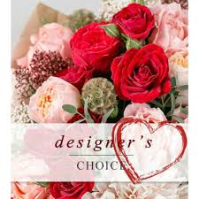 flower delivery by luxury flowers miami