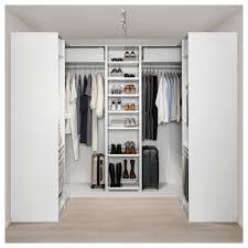 ikea closet systems with doors. Ikea Closet Systems With Doors S