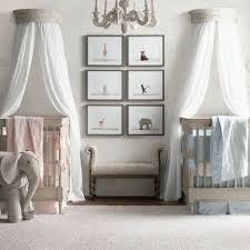 twins nursery furniture. twin nursery ideas twins furniture