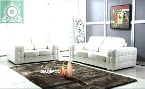 top furniture makers. Quality Living Room Furniture Brands New Highest Makers Top End Uk O