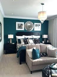 bedroom ideas for teenage girls teal. Teal Bedroom Ideas Master Luxury Best Grey  Teenage Girl . For Girls