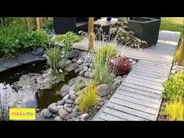 World's Best House Exterior Garden Design Ideas YouTube Gorgeous Exterior Garden Design