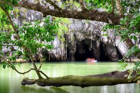 Palawan's music, as you can remember, is deeply connected with nature. Puerto Princesa Exploreing The Secret Underground River Rough Guides Rough Guides