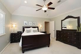 rustic bedroom ceiling fan popular bedroom ceiling fan