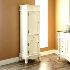 charming bathroom storage white bayfield double door ite small bathroom storage cabinets small bathroom storage floor cabinets featuring white double glass