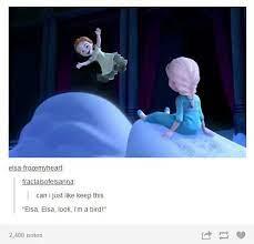 Pin by Emma Lu on ...Disney Board | Disney funny, Disney frozen, Disney