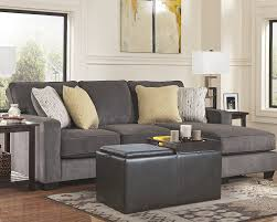 living room with recliners. costco living room furniture | sofa recliners sectional sofas with
