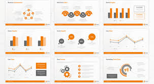 Presentation Template Powerpoint Template Presentation Powerpoint The Highest Quality
