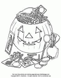 Small Picture Candy Coloring Pages 7603 Candy Coloring Pages Extraordinary