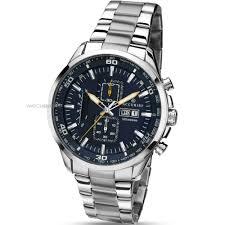 "men s accurist london chronograph watch 7005 watch shop comâ""¢ mens accurist london chronograph watch 7005"