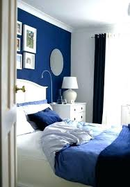 Blue And White Gray Decor Yellow Wedding Home Pinterest Bedroom ...