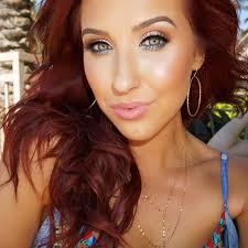 makeup geek jaclyn jaclynhill s insram photos inme the best insram widget