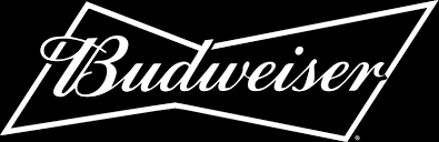 Home - Dishing Up With BudweiserDishing Up With Budweiser | Taste of ...