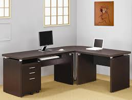 office desks l shaped. Plain Shaped On Office Desks L Shaped S
