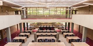 Best Design Schools In Bangalore Institute Office Interior Services In Bangalore Education
