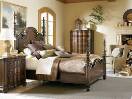 Thomasville Living Room Furniture Modern Thomasville Furniture Bedroom Sets Furniture All Home