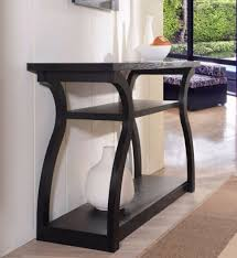 low console table. Home Office:Low Console Table Thin Sofa Metal Marble Low D