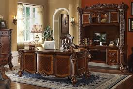 home office set. home office set i